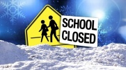 school-closed-snow-day-cold-weather-ice-snow-winter-weather-school-crossing-sign-school-closings_7301_ver1.0_1280_720