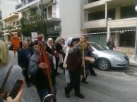 Δήμος Δάφνης Υμηττού 1ο Καρναβάλι των μικρών 3.3.2019_7